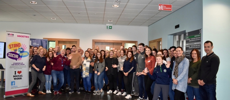 first-year-induction-at-magee-