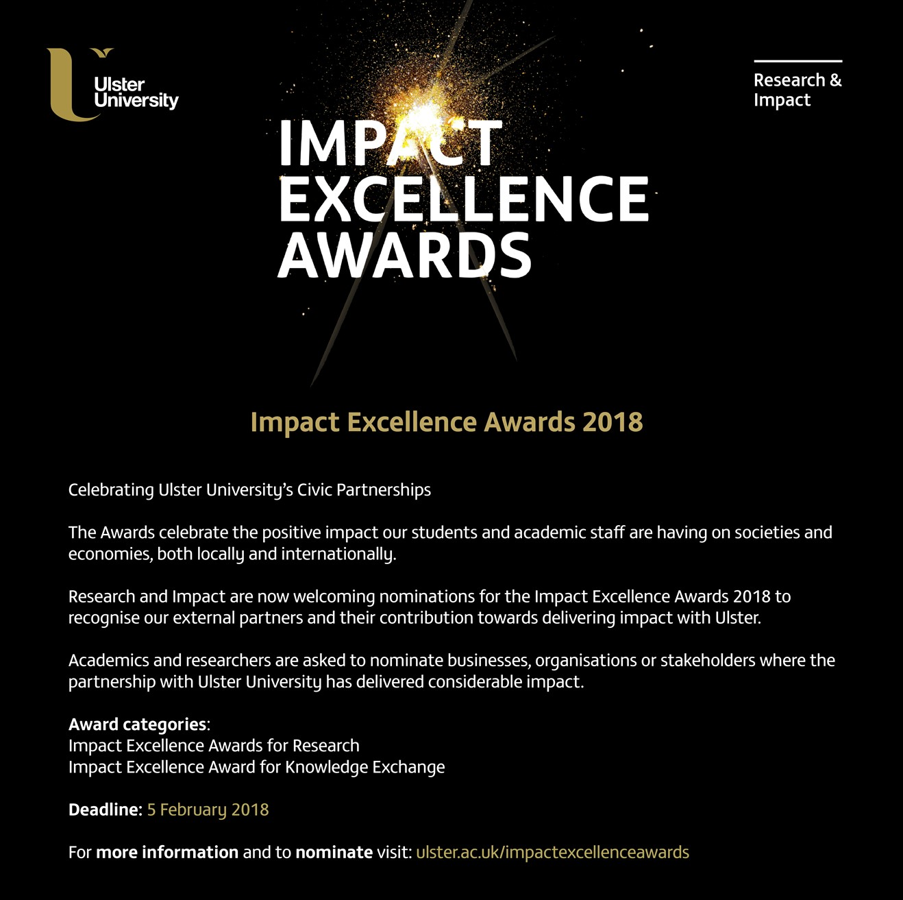 impact-excellence-awards