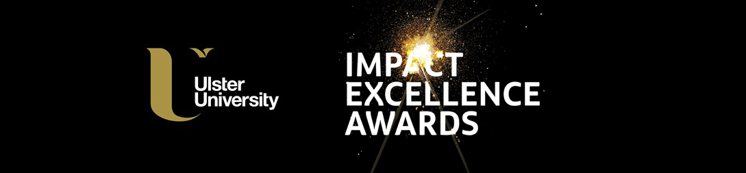 Impact Excellence Awards 2018